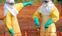 virus-ebola_0
