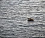 mer bateau