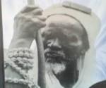 cheikh oumar foutiyou tall