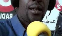 Maya o2 radio