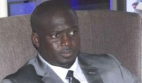 aziz-ndiaye-promoteur