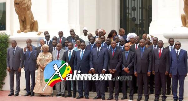 conseil-des-ministres-gouvernement-macky-3---12