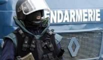 gendarmes-senegal3