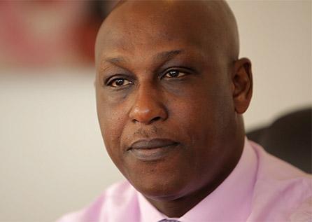 Pse : ibrahima wade nommé directeur général du bureau opérationnel