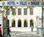 mairie_dakar_1