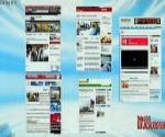 revue-de-la-presse-internationale-proces-karim-wade