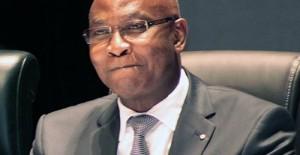 serigne-mbaye-thiam-71