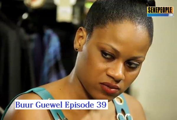 Buur-Guewel-Episode-39