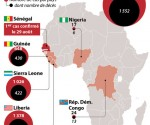 Ebola-atteint-le-Senegal_article_main
