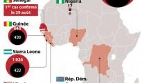 Ebola-atteint-le-Senegal_article_main