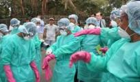 conseils contre ebola