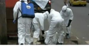 ebola-a-monrovia