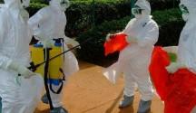 ebola2_1