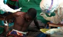 ebolasenegal
