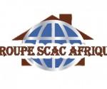 groupe-scac-afrique-7