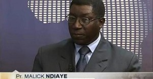 malick ndiaye header