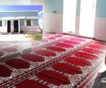 mosquee construite par pape waigo ndiaye