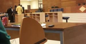 salle audience proces karim