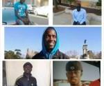 senegalais tues en espagne