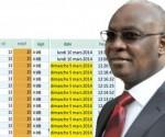serigne-mbaye-thiam-fraude-eleves-maitres