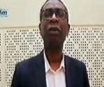 youssou-ndour-temoigne