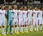 Equipe-Nationale-Tunisie