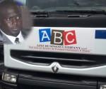 aziz-business-company
