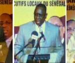 concertation-nationale-entre-le-president-et-les-executifs-locaux