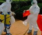 ebola2_1 (1)