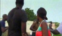 echaffourees-meeting-ralliement-de-mbaye-diouf-a-apr