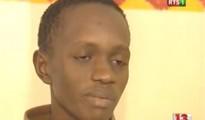 jeune-guineen-gueri-de-ebola600