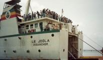 le-joola1