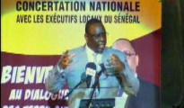 macky-concertation-nationale