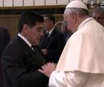 maradona-et-le-pape