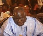 mbagnick-Ndiaye-ministre1