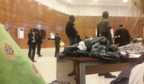 proces karim wade salle audience