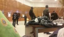 salle audience proces karim wade