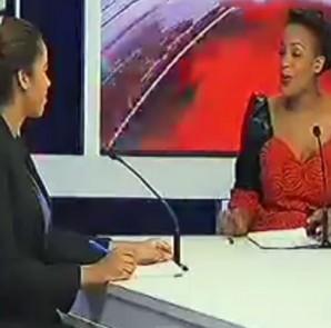 sarah-cisse-et-lea-ndiaye-jt-tfm