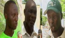 senegalais-sur-le-wax-waxett-des-politiciens