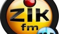 zik-fm-385x330