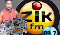 zik-rp-mantou1