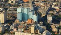 Dakar-Ville