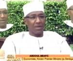 abdoul-mbaye-sen-jotaay