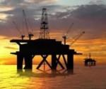 activites-petrolieres-600x400