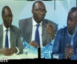 cheikh-diop-dionne-ca-me-dit-mag