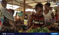 ebola-fragilise-la-guinee