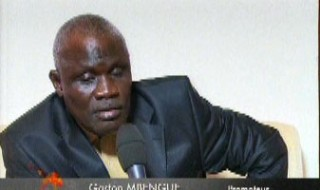 gaston-mbengue-bantamba