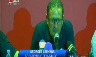 georges-leekens-entraineur-tunisie