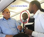 karim-et-cheikh-diallo-dans-jet