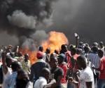 manifestats burkinabe
